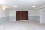 8400 Stacey Circle - Photo 26