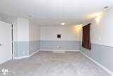 8400 Stacey Circle - Photo 27