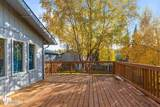 8400 Stacey Circle - Photo 5