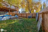 8400 Stacey Circle - Photo 9