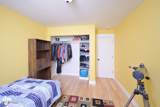 6000 Roosevelt Drive - Photo 29