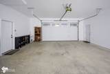 6000 Roosevelt Drive - Photo 43