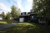 9742 Reliance Drive - Photo 1