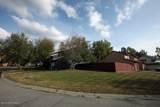 9742 Reliance Drive - Photo 2