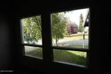9742 Reliance Drive - Photo 25