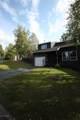 9742 Reliance Drive - Photo 27