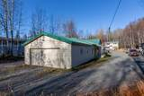 143 Foothill Road - Photo 17