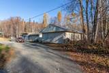 143 Foothill Road - Photo 18