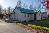 143 Foothill Road - Photo 19
