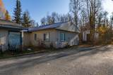 143 Foothill Road - Photo 20