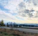 991 Hermon Road - Photo 11