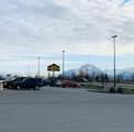 991 Hermon Road - Photo 4