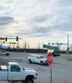 991 Hermon Road - Photo 6