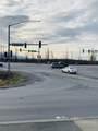 991 Hermon Road - Photo 7