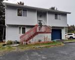 719 Lower Mill Bay Road - Photo 1