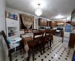 719 Lower Mill Bay Road - Photo 10