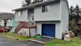 719 Lower Mill Bay Road - Photo 2