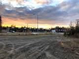 L1-A Kenai Spur Highway - Photo 1
