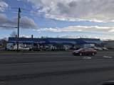7449 Old Seward Highway - Photo 1