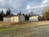 4900 Larynel Drive - Photo 5