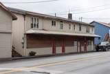 1225 Tongass Avenue - Photo 28