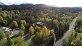 11361 Hideaway Trail - Photo 78