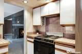 3848 Locarno Drive - Photo 10