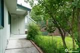 3848 Locarno Drive - Photo 30