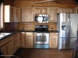 2505 Sterling - Photo 1