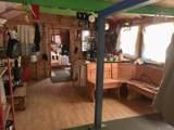 L15 BE Wadleigh Island - Photo 10