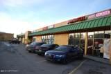 343 Benson Boulevard - Photo 3