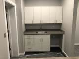 6129 Petersburg Street - Photo 15