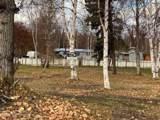 22316 Tundra Rose Avenue - Photo 1