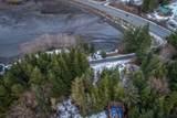 780 Sunset Drive - Photo 4