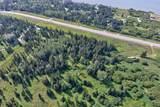 10540 Sterling Highway - Photo 12