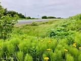 10540 Sterling Highway - Photo 6