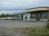 51698 Kenai Spur Highway - Photo 2