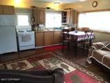 46765 Sidelinger Trail - Photo 18