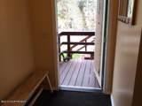 46765 Sidelinger Trail - Photo 23