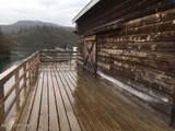 46765 Sidelinger Trail - Photo 29