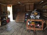 46765 Sidelinger Trail - Photo 31