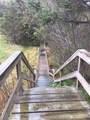 46765 Sidelinger Trail - Photo 33
