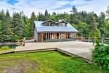 46765 Sidelinger Trail - Photo 39