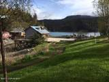 46765 Sidelinger Trail - Photo 7