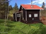 46765 Sidelinger Trail - Photo 8