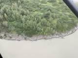 L6 Rivers Edge - Photo 2