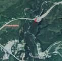 Mi 61.5 Tok Cutoff Highway - Photo 2