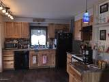 12301 Palmer-Wasilla Highway - Photo 10