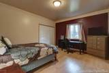 7307 Bailey Drive - Photo 40