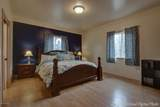 7307 Bailey Drive - Photo 43